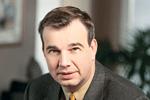 Jeff Wilker, municipal lawyer