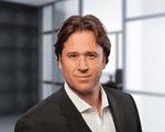 Ian Furlong - best personal injury lawyer in Toronto
