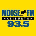 Moose FM Haliburton