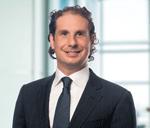 Michael Bennett, best personal injury lawyer in Toronto