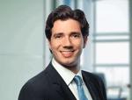 Adam Tanel, best personal injury lawyer Toronto
