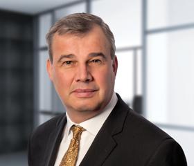 Jeffrey J. Wilker