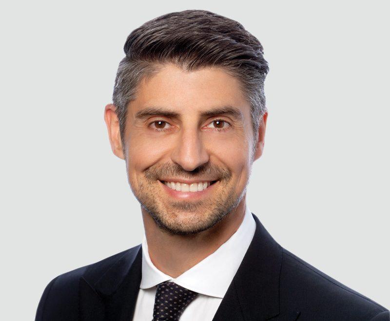 Lawyer Image