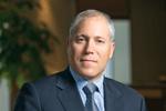 Richard Halpern, best personal injury lawyer Toronto