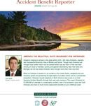 ABR Updater, Issue 39 by Carr Hatch, personal injury lawyer