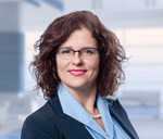 Stacey Stevens, best personal injury lawyer Toronto