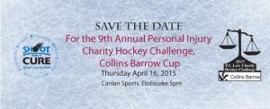 2015-personal-injury-charity-hockey-challenge