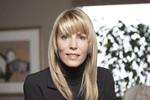 Wendy Moore Mandel, personal injury lawyer in Toronto