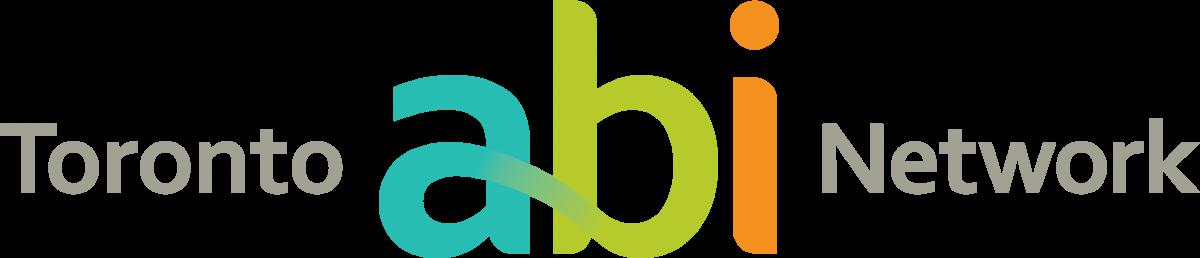 TorontoABInetwork-logo-colour-rgb_2013