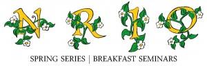 NRIO Breakfast Seminars