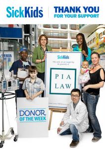 sick-kids-donor-week-2015