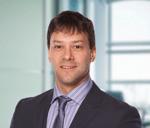 Darcy Merkur, best personal injury lawyer Toronto