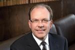 Leonard Kunka, best personal injury lawyer Toronto