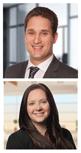 Stephen Birman and Esther Roche, personal injury lawyers toronto