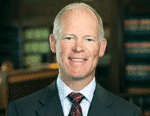 David MacDonald, best personal injury lawyer in Toronto
