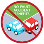 No-Fault Accident Benefits image