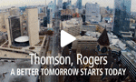 Law firm video: A Better Tomorrow Starts Today thumbnail