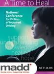 madd canada national victims conference thumbnail 2016