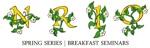 NRIO Breakfast Seminars thumbnail