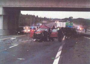 car accident photo 3