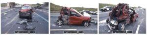 car accident photos 5