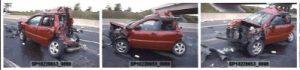 car accident photos 6
