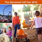 The Norwood Fall Fair thumbnail