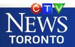 CTV News Toronto thumbnail