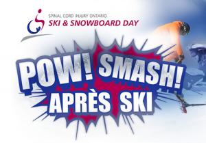 SCIO Ski & Snowboard Day