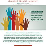 Accident Benefit Reporter February 2017