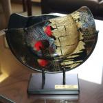 John Gibbons Counsell Award