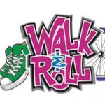 BIAPH Walk n Roll