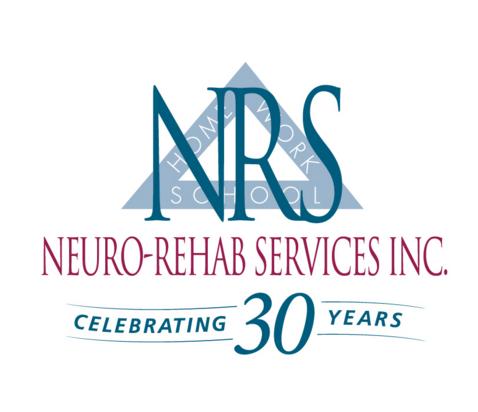 Neuro Rehab Services 30 years
