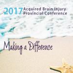 2017 ABI Conference