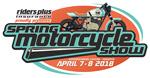 spring motorcycle show 2018 thumbnail