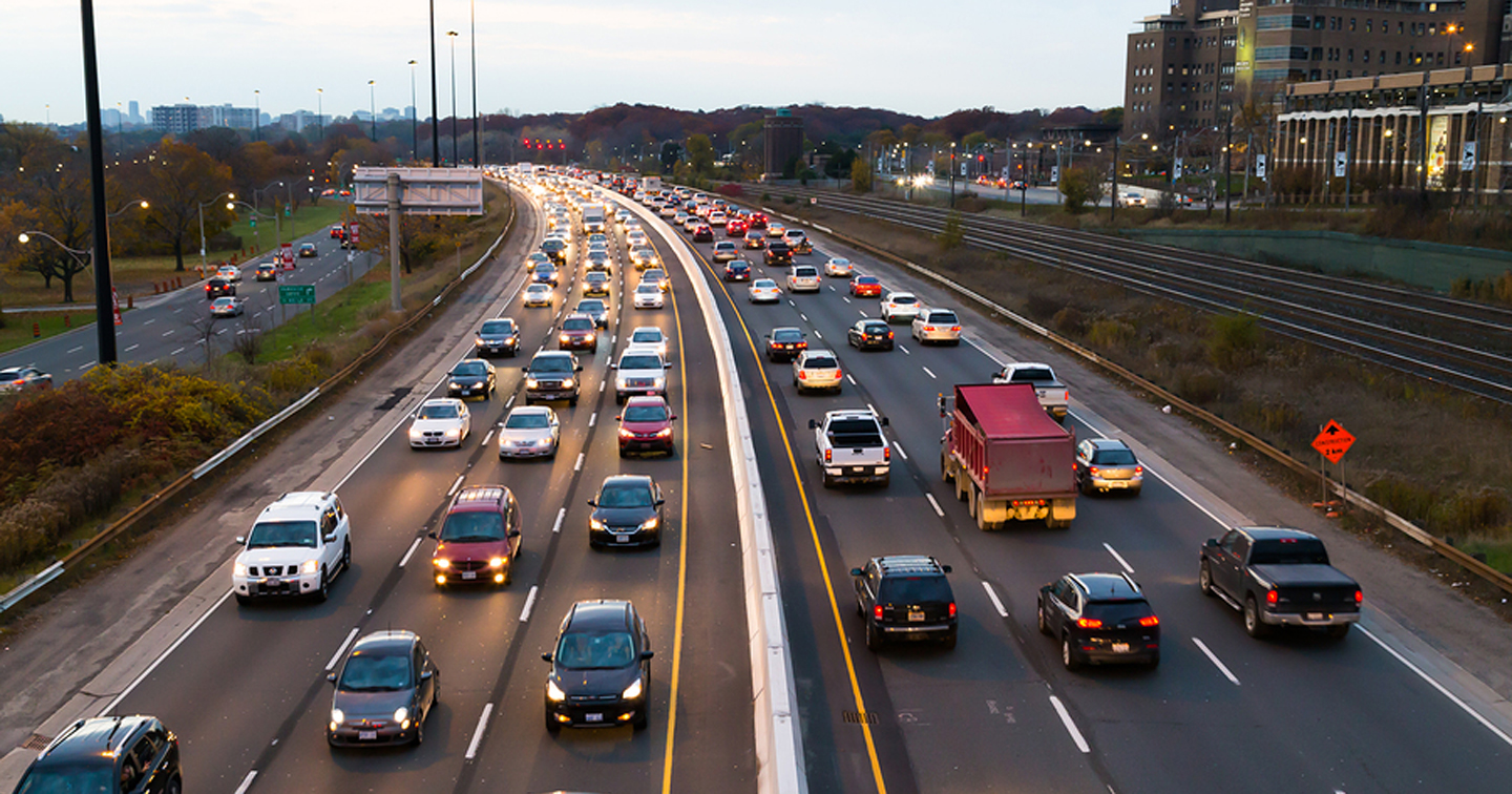 8 More Things You (Probably) Don't Know About Motor Vehicle Accident Injury Lawsuits in Ontario