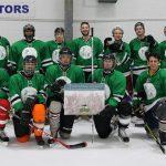 pia law hockey team photo 2019