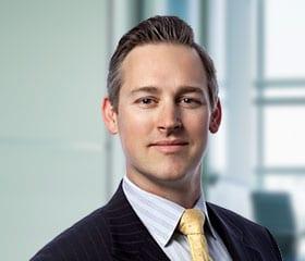 Matthew J. Sutton