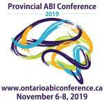 obia 2019 provincial abi conference