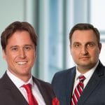 Ian Furlong and Robert Ben Discuss Court of Appeal Victory on Insurance Coverage Out-of-Province