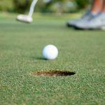 BIST Birdies for Brain Injury Golf Tournament 2020