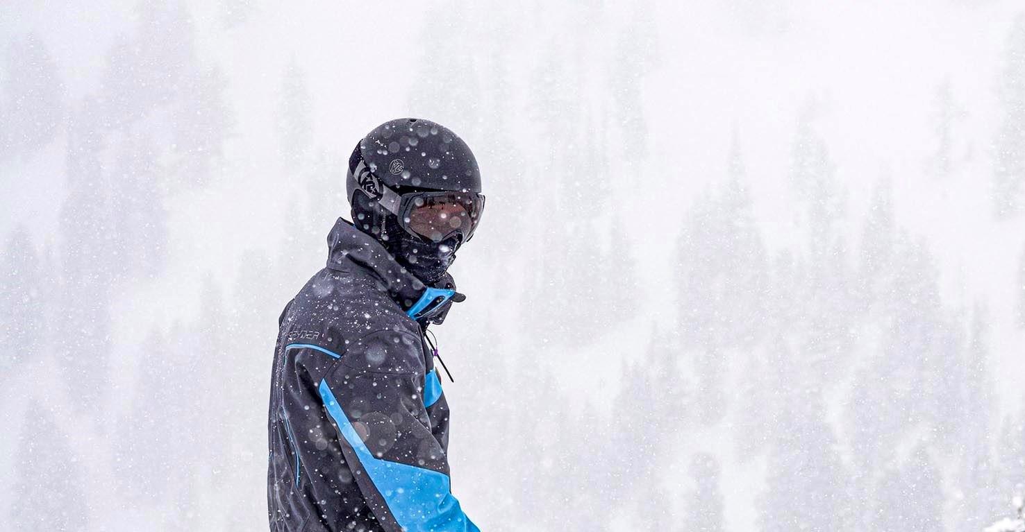 SCIO Ski & Snowboard Day 2020 and 20th Anniversary