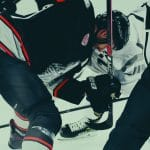 Casterton v. MacIsaac: When A Hockey Hit Goes Wrong Matthew Sutton