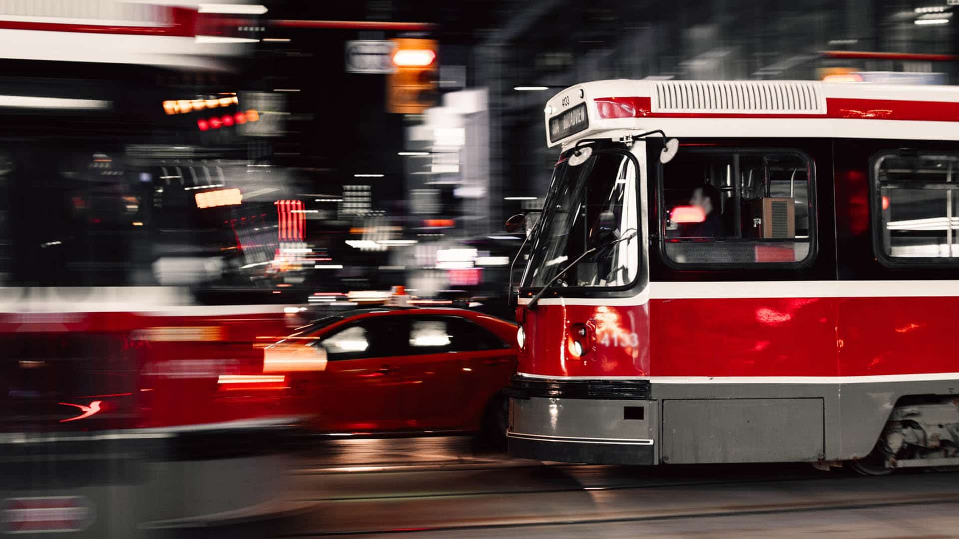 Injured By A Public Transit Vehicle? Special Rules Apply Deanna Gilbert