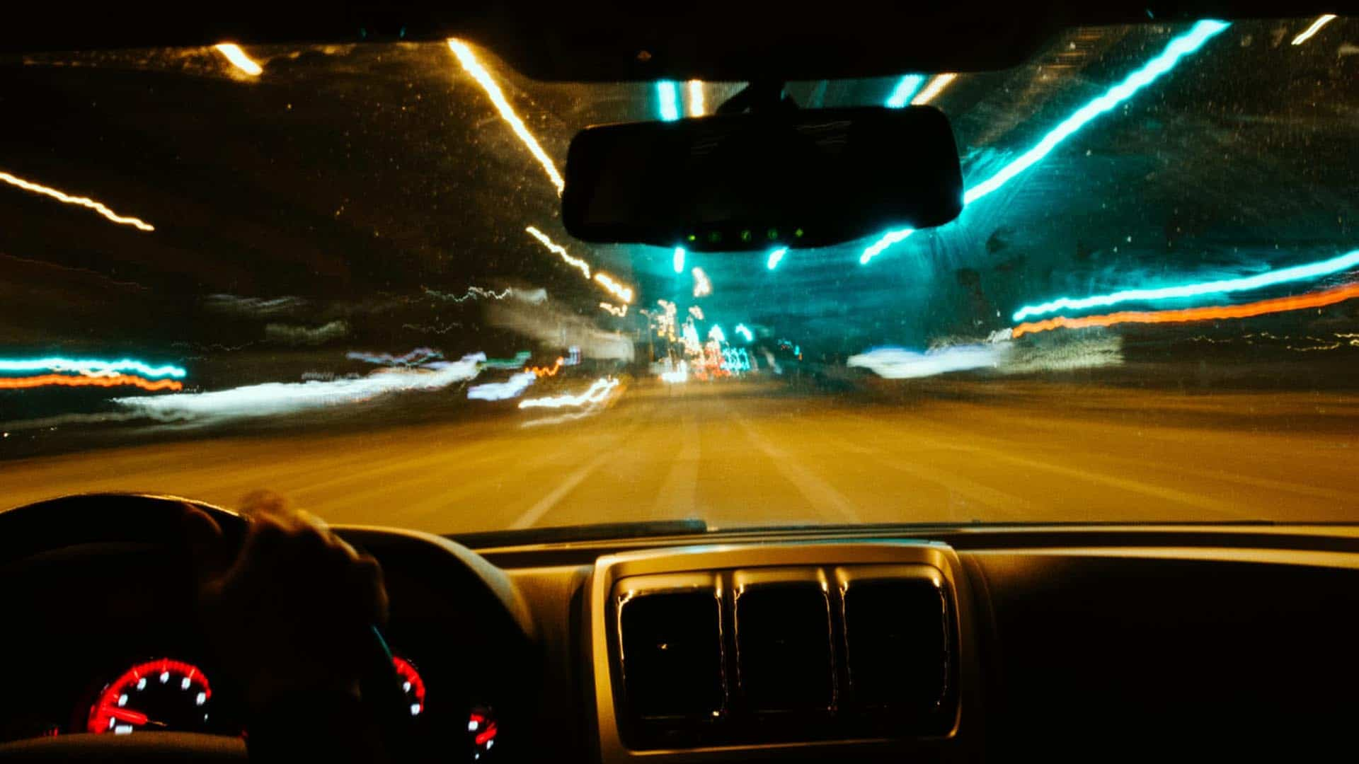 Decriminalizing Drunk Driving and Its Potential Impacts