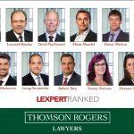 2020 canadian legal lexpert