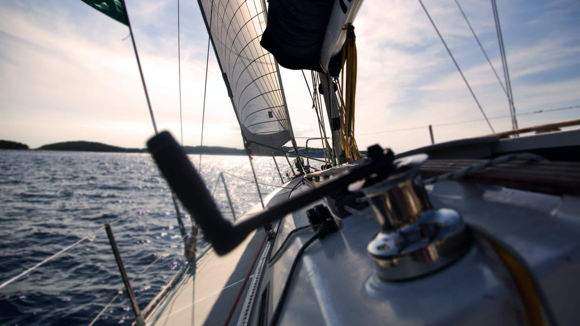 Boat Accidents And Insurance In Ontario: A Lawyer's Perspective