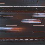 High Speeds Equal Less SABS