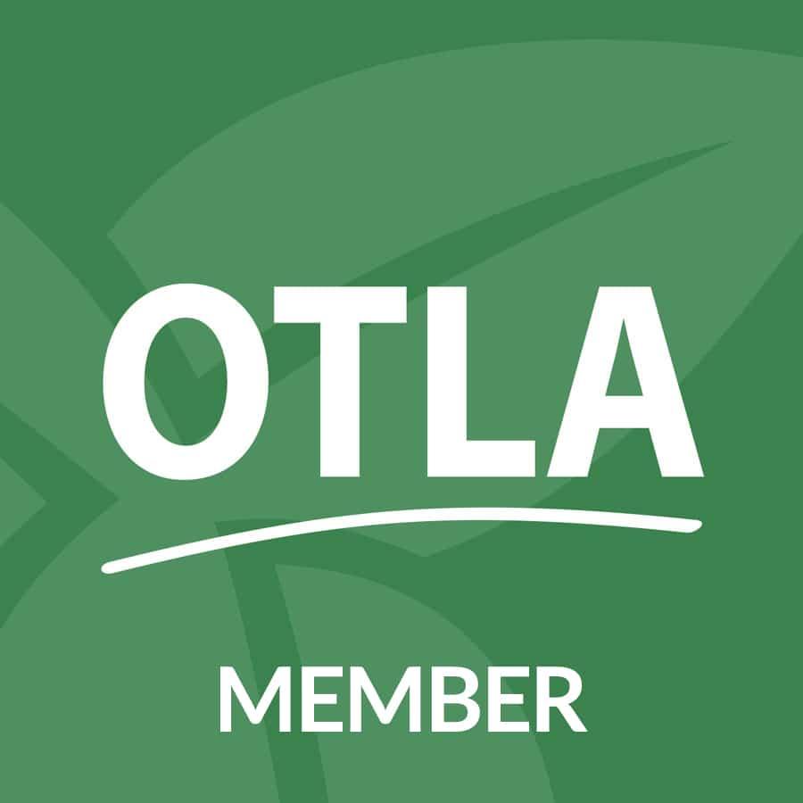 OTLA Member