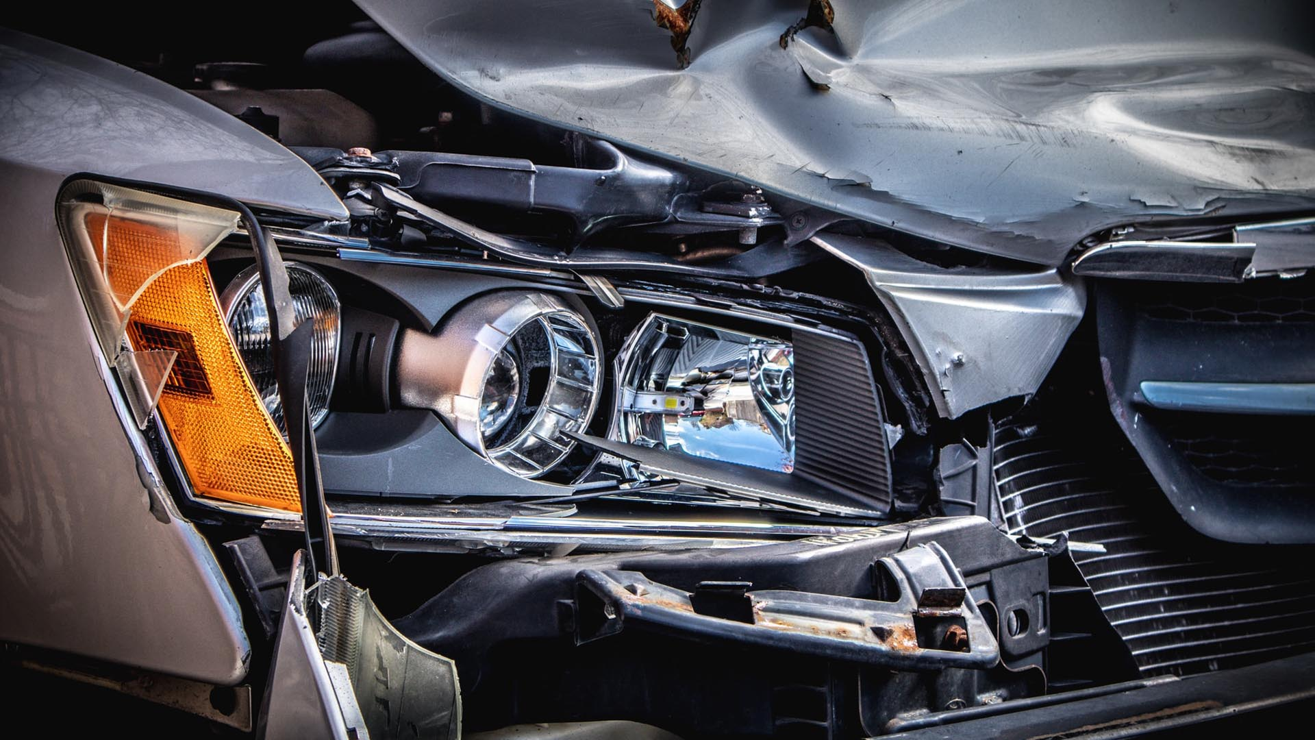Motor Vehicle Accident Fatalities: What Rights Do Family Members Have?